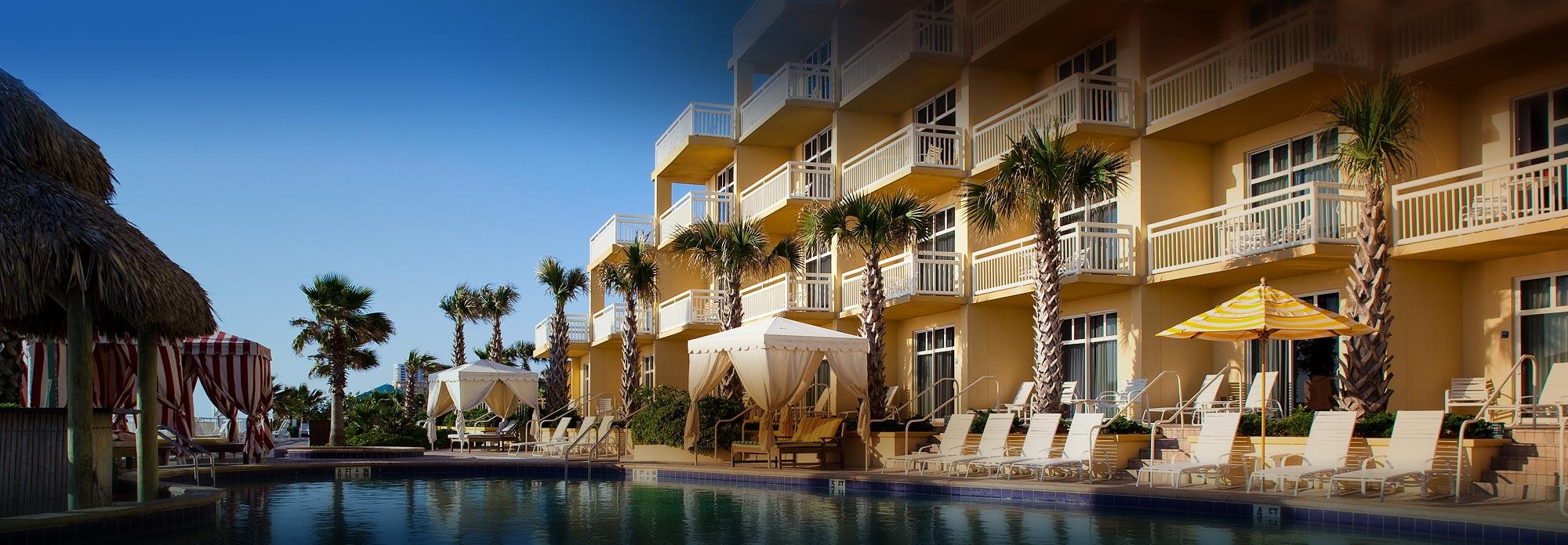 the shores resort spa asap holdings. Black Bedroom Furniture Sets. Home Design Ideas
